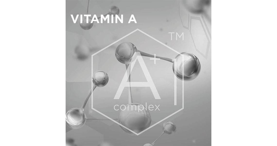 Náš Vitamin STEP-UP SYSTEM